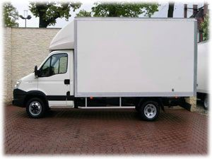iveco-daily-VRLS